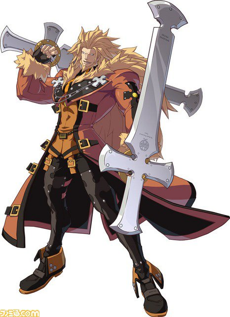 Guilty-Gear-Xrd-Sign-Leo