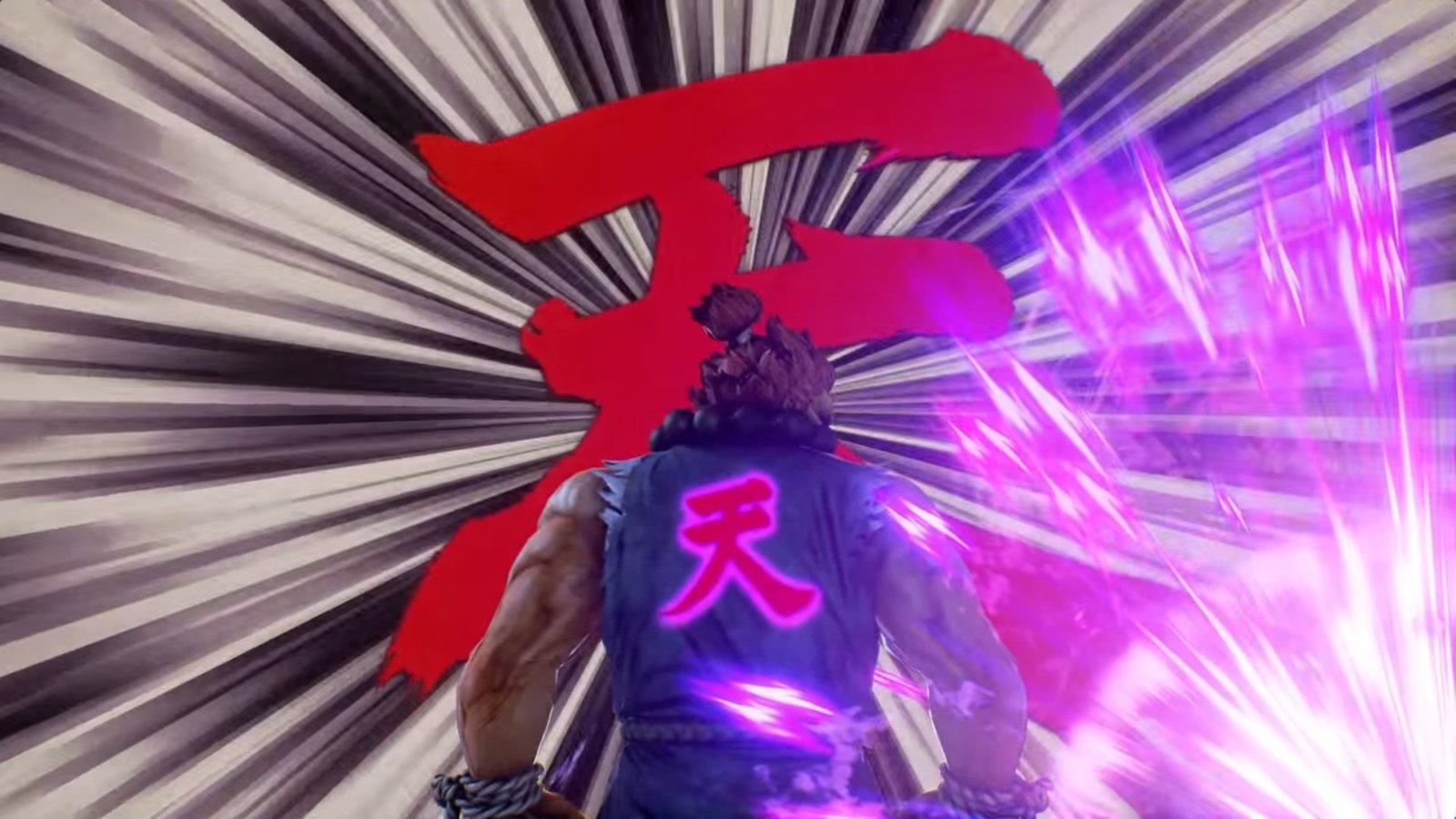 Tekken7_Akuma_6