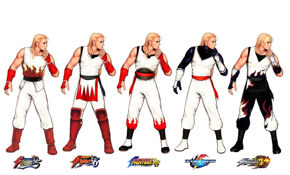 KOFXIV_andy_costumes_by_ronnymaia-d9qvvj7