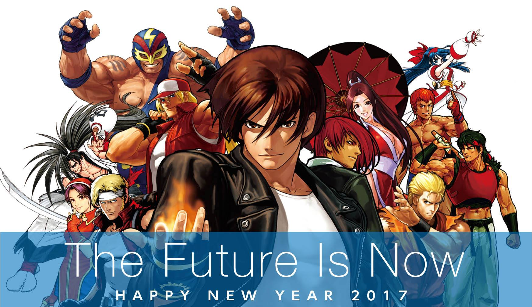 snk_happy_new_year_2017